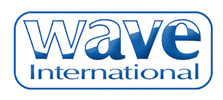 Wave International